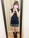 コスプレ系オナクラ ティンカーベル ありささん(18歳)