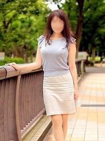 出会い系人妻ネットワーク 渋谷~五反田編の聡美さん