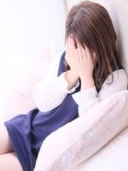 イエスグループ福岡 M's Kiss ~エムズキッス~のみやさん