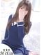 イエスグループ福岡 M's Kiss ~エムズキッス~ みさこさん(26歳)