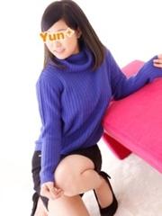 JUICY+~ジューシープラス~のユンさん
