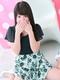 みるみる五反田 りあさん(20歳)