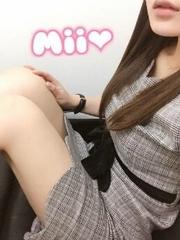 処女・素人専門店クチゅクチゅ 池袋西口店のみぃさん