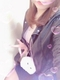 白いぽっちゃりさん 新宿店 ひびきさん(19歳)