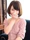 ノーハンドで楽しませる人妻大阪店 桃華さん(27歳)