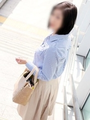ミセスラウンジ東京の陽子さん