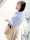 ミセスラウンジ東京 陽子さん(38歳)