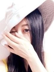 渋谷痴女性感フェチ倶楽部の紀美花さん