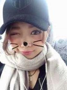 GINGIRA☆TOKYO~ギンギラ東京~のNATSUさん