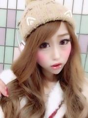 GINGIRA☆TOKYO~ギンギラ東京~のINORIさん