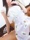 東京人妻セレブリティ めいさん(25歳)