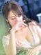 品川エッセンス 美羽さん(28歳)