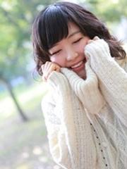 TJD上野の竹内 紗枝さん