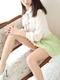 千葉人妻セレブリティ かなさん(28歳)