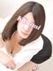 千葉アロマプリンセス かすみさん(21歳)