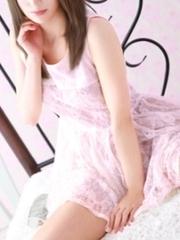 西川口若妻セレブリティのはるみさん