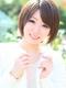 東京女子大生 塩田あずささん(20歳)