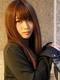 東京女子大生 中村茉莉さん(20歳)