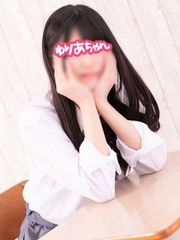 JKプレイ 新宿・大久保店のゆりあちゃんさん