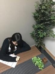 究極の素人専門店 Alice-アリス-のまこさん