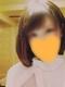 病院 菊池ナースさん(26歳)