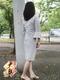 姫路マダム大奥 神木天音さんさん(41歳)