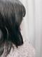 大阪ぽっちゃりマニア 十三店 あやかさん(22歳)