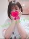M's Kiss (エムズキッス) わかなさん(21歳)