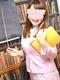 クラーク夫人(札幌ハレ系) 宮木さやさん(37歳)
