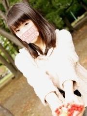 クラーク夫人(札幌ハレ系)の桜井るいさん