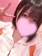 ぷっちょぽっちょボーイング(札幌ハレ系) こころさん(19歳)
