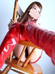 It's bullyの高峰サラさん