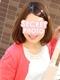 仮面遊戯(札幌ハレ系) 歩さん(29歳)