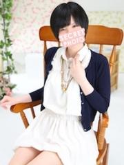 若妻クリニック(札幌ハレ系)の雨宮ふうりさん