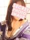奥サマンサ(札幌ハレ系) 赤西しょうこさん(45歳)