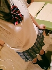 ハレンチ女学園(札幌ハレ系)の水嶋らいむさん