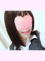 ハレンチ女学園(札幌ハレ系)の岸本えいさん