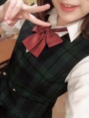 ハレンチ女学園(札幌ハレ系)の水原せなさん