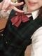 ハレンチ女学園(札幌ハレ系) 水原せなさん(22歳)