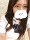 ハレンチ女学園(札幌ハレ系) 奏手ゆいさん(18歳)