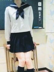 ハレンチ女学園(札幌ハレ系)の佐倉れいさん