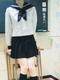 ハレンチ女学園(札幌ハレ系) 佐倉れいさん(19歳)