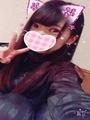 ハレンチ女学園(札幌ハレ系) 椎名ひかるさん