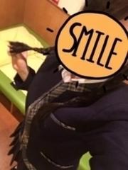 ハレンチ女学園(札幌ハレ系)の吉田ねねさん
