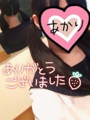 ハレンチ女学園(札幌ハレ系)の瀬戸あかりさん