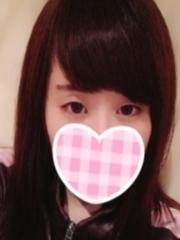 ハレンチ女学園(札幌ハレ系)の姫野うりさん