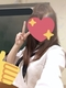 ハレンチ女学園(札幌ハレ系) 井上すずなさん(18歳)