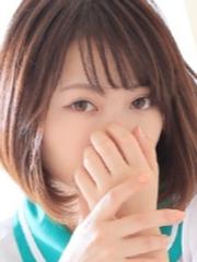 まりも治療院(札幌ハレ系)のあゆさん