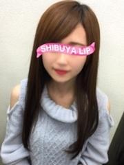 渋谷Lipのるいさん