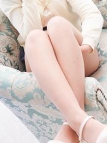 新宿シンデレラの●きさん